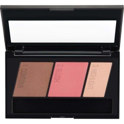 Maybelline Facestudio Master Contour Face Contouring Kit, Medium to Deep - 0.17 oz found on MODAPINS from Rite Aid for USD $9.99