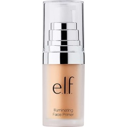 e.l.f. Illuminating Face Primer found on MODAPINS from Rite Aid for USD $6.00