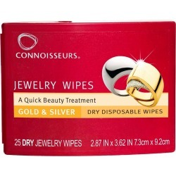 Jewelry Wipe Compact found on MODAPINS from Rite Aid for USD $9.99