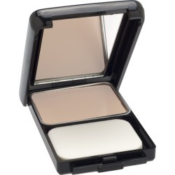 CoverGirl Ultimate Finish Liquid Powder Make-Up, Ivory 405 - 0.4 oz