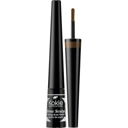 Kokie Brow Sculpt Brow Powder, Blonde