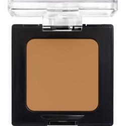 CoverGirl Full Spectrum Matte Ambition Powder Foundation, Medium/Tan Neutral Fs265 - 0.39 oz