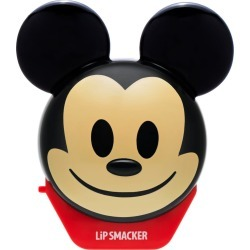 Lip Smacker Disney Emoji Lip Balm, Mickey #IceCreamBar - 0.26 oz. found on MODAPINS from Rite Aid for USD $4.99