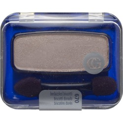 CoverGirl Eye Enhancers Eye Shadow, Bedazzled Biscotti 670 - 0.09 oz