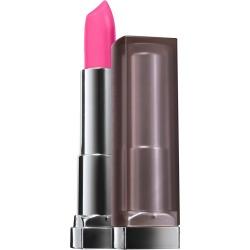 Creamy Matte Lip Color  Faint