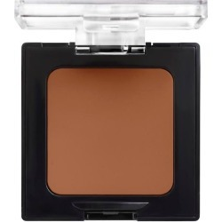 CoverGirl Matte Ambition Pressed Powder, Deep Neutral 405 - 0.39 oz