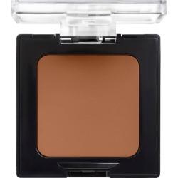 CoverGirl Full Spectrum Matte Ambiton Powder Foundation, Tan/Deep Cool Fs360 - 0.39 oz