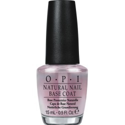 OPI Nail Lacquer, Base Coat - 0.5 fl oz found on MODAPINS from Rite Aid for USD $10.00
