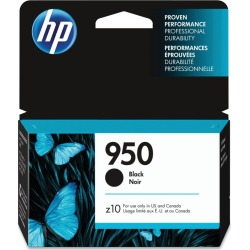 HP 950 Ink Cartridge - Black found on Bargain Bro India from Rite Aid for $34.49