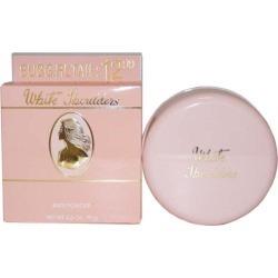 White Shoulders Perfumed Bath Powder - 2.6 oz