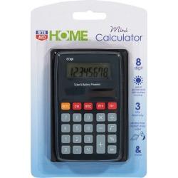 Rite Aid Home Mini Calculator