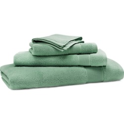 Ralph Lauren Sanders Towels & Mat in Mint Green - Size Bath Towel found on Bargain Bro from Ralph Lauren for USD $12.15