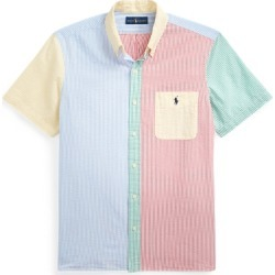 Ralph Lauren RL Prepster Classic Fit Fun Shirt in Fun Shirt - Size XS found on Bargain Bro Philippines from Ralph Lauren for $98.50