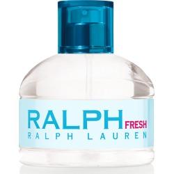 Ralph Lauren Ralph Fresh Eau de Toilette in White - Size 3.5 oz found on Bargain Bro from Ralph Lauren for USD $60.80