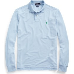 Ralph Lauren The Earth Polo in Baby Blue - Size XXL found on Bargain Bro from Ralph Lauren for USD $83.60
