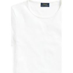 Ralph Lauren Cotton Short-Sleeve Shirt in White - Size XL found on Bargain Bro Philippines from Ralph Lauren for $98.00