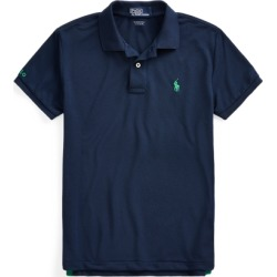 Ralph Lauren The Earth Polo in Newport Navy - Size L found on Bargain Bro Philippines from Ralph Lauren for $98.50