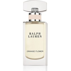 Ralph Lauren Orange Flower Eau de Parfum in Orange Flower - Size 1.7 oz found on Bargain Bro from Ralph Lauren for USD $91.20