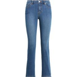 Ralph Lauren Premier Straight Jean in Ocean Blue - Size 6P found on Bargain Bro Philippines from Ralph Lauren for $89.50