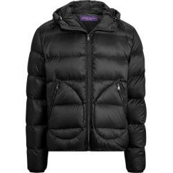 Ralph Lauren Mackay Down Jacket in Polo Black - Size XL found on Bargain Bro from Ralph Lauren for USD $756.20