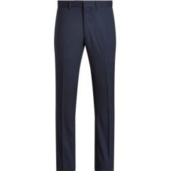 Ralph Lauren Gregory Wool Gabardine Trouser in Dark Navy - Size 40 found on Bargain Bro Philippines from Ralph Lauren for $695.00