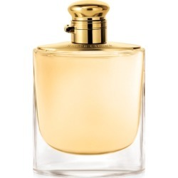 Ralph Lauren Woman Eau de Parfum in Rose Gold 50ml - Size One Size found on Bargain Bro from Ralph Lauren for USD $63.84
