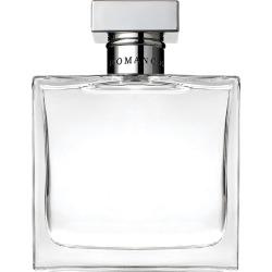 Ralph Lauren Romance Eau de Parfum in Pink - Size 3.4 oz found on Bargain Bro from Ralph Lauren for USD $74.48