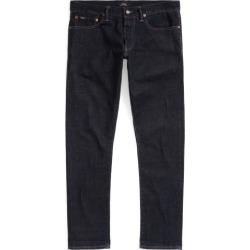Ralph Lauren Sullivan Slim Selvedge Jean in Yorke Selvedge Stretch - Size 34 found on Bargain Bro from Ralph Lauren for USD $127.68