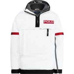 Ralph Lauren Polo 11 Heated Jacket in Pure White - Size L found on Bargain Bro Philippines from Ralph Lauren for $1098.00