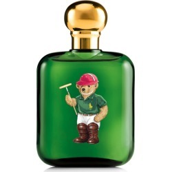 Ralph Lauren Polo EDT Bear Edition in 7oz - Size One Size found on Bargain Bro from Ralph Lauren for USD $79.80