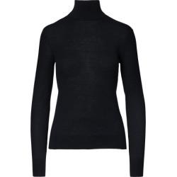 Ralph Lauren Cashmere Turtleneck in Black - Size S found on Bargain Bro India from Ralph Lauren for $850.00