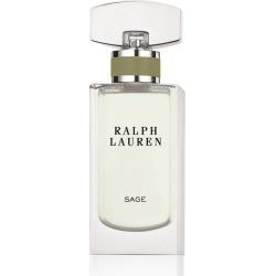 Ralph Lauren Sage Eau de Parfum in Sage - Size 1.7 oz found on Bargain Bro from Ralph Lauren for USD $91.20