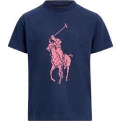 Ralph Lauren Boy's Short Sleeve T-Shirt in Multi - Size One Size found on Bargain Bro India from Ralph Lauren for $39.50
