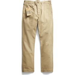 Ralph Lauren Slim Fit Cotton Chino in Gurka - Size 29 found on Bargain Bro Philippines from Ralph Lauren for $220.00
