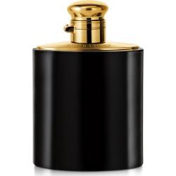 Ralph Lauren Woman Intense Eau de Parfum in ml - Size One Size found on Bargain Bro from Ralph Lauren for USD $51.68