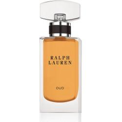 Ralph Lauren Oud Eau de Parfum in Oud - Size 3.4 oz found on Bargain Bro from Ralph Lauren for USD $144.40