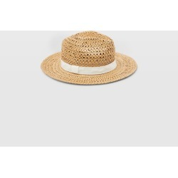 Club Monaco Toast Hat Attack Cane Rancher in Size One Size found on Bargain Bro India from Club Monaco for $98.50