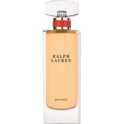 Ralph Lauren Saffron Eau de Parfum in Gold 100ml - Size One Size found on Bargain Bro India from Ralph Lauren for $190.00