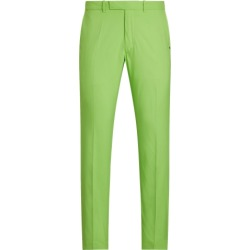 Ralph Lauren Tailored Fit Performance Pant in Riviera Green - Size 33 found on Bargain Bro Philippines from Ralph Lauren for $115.00
