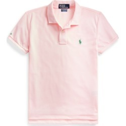 Ralph Lauren The Earth Polo in Hint Of Pink - Size S found on Bargain Bro Philippines from Ralph Lauren for $98.50
