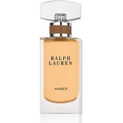 Ralph Lauren Amber Eau de Parfum in Amber - Size 3.4 oz found on Bargain Bro from Ralph Lauren for USD $144.40