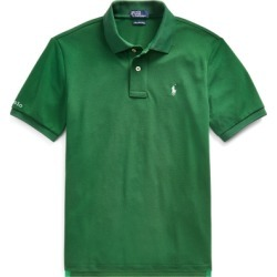 Ralph Lauren The Earth Polo in Stuart Green - Size XL found on Bargain Bro Philippines from Ralph Lauren for $39.50