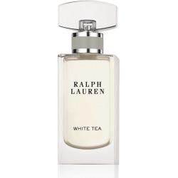 Ralph Lauren White Tea Eau de Parfum in White Tea - Size 1.7 oz found on Bargain Bro from Ralph Lauren for USD $91.20