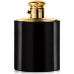 Ralph Lauren Woman Intense Eau de Parfum in ml - Size One Size found on Bargain Bro from Ralph Lauren for USD $87.40
