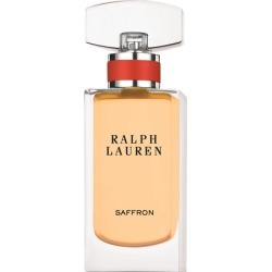 Ralph Lauren Saffron Eau de Parfum in Gold 50ml - Size One Size found on Bargain Bro from Ralph Lauren for USD $91.20