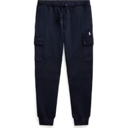 Ralph Lauren Double-Knit Cargo Jogger in Aviator Navy - Size XL found on Bargain Bro Philippines from Ralph Lauren for $125.00