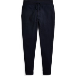 Ralph Lauren Knit Wool-Cashmere Jogger Pant in Navy Melange - Size M found on Bargain Bro Philippines from Ralph Lauren for $995.00