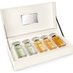 Ralph Lauren Collection Travel Spray Set in Multi - Size One Size found on Bargain Bro from Ralph Lauren for USD $144.40