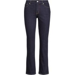 Ralph Lauren Premier Straight Jean in Dark Rinse - Size 14 found on Bargain Bro Philippines from Ralph Lauren for $89.50