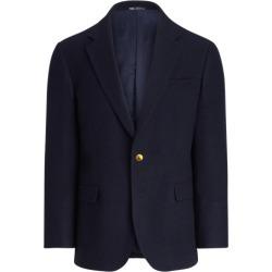 Ralph Lauren Polo Cashmere Blazer in Navy Mb - Size 48 found on Bargain Bro from Ralph Lauren for USD $1,518.48
